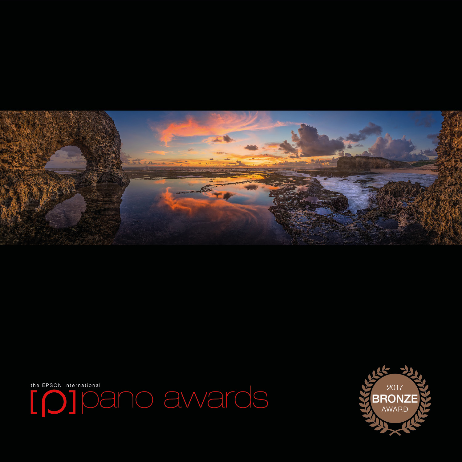 2017-Epson-Pano-Awards-Amateur-Bronze112.jpg