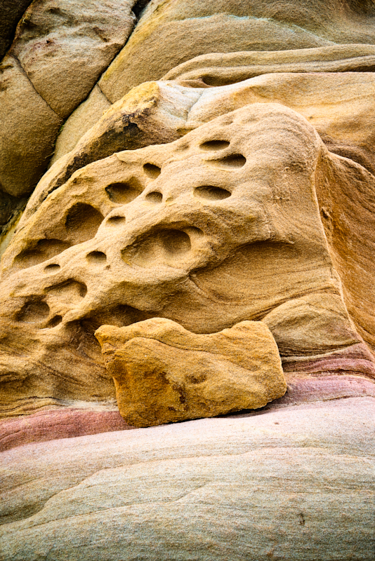 aDonawa-barbados-Sandstone Seduction-PS.jpg